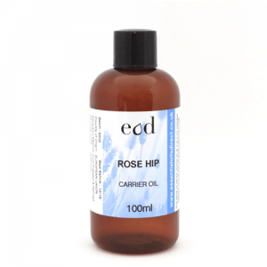 Big image of rosehip-carrier-oil-100ml