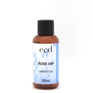 Big image of rosehip-carrier-oil-50ml