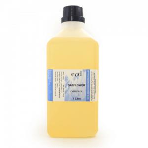 Big image of safflower-carrier-oil-1-litre