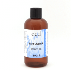 Big image of safflower-carrier-oil-100ml