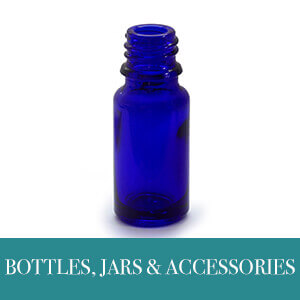 Small image of Bottles, Jars & Accessories