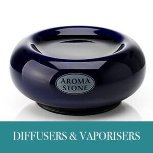 Small image of Diffusers & Vaporisers
