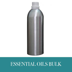 Small image of Essential Oils Bulk