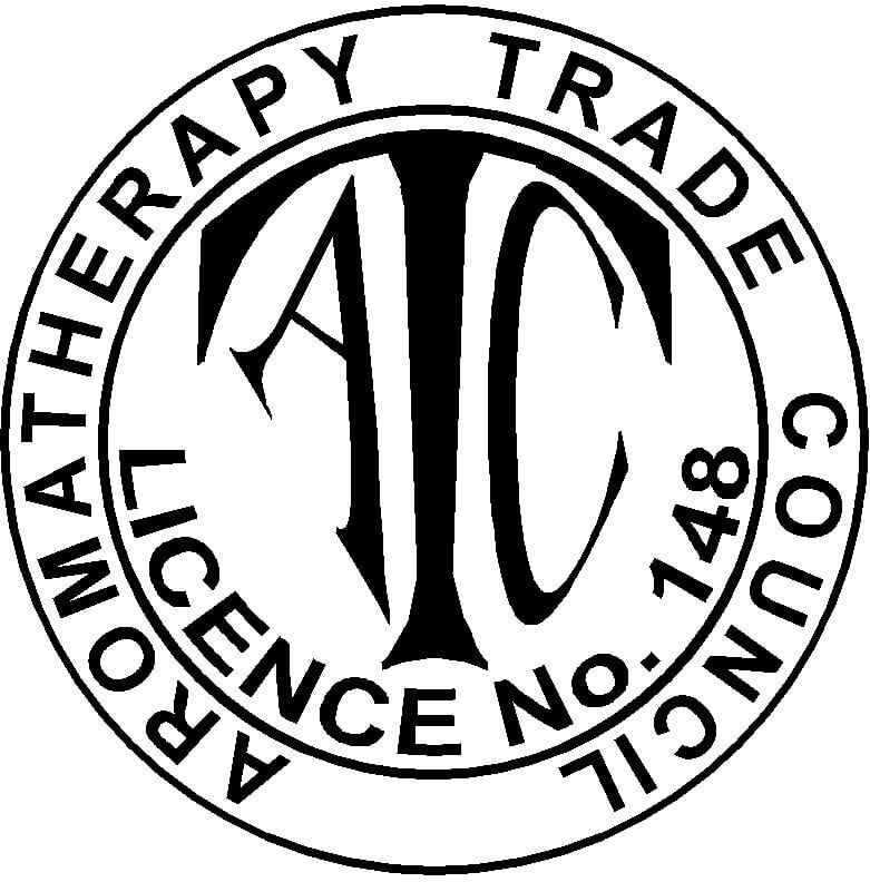 AROMATHERAPY TRADE COUNCIL ATC