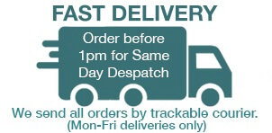essential oils direct fast next day delivery before 1pm
