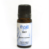 Small image of 10ml BAY Essential Oil