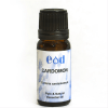 Small image of 10ml CARDOMON Essential Oil