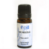 Small image of 10ml FIR NEEDLE Essential Oil