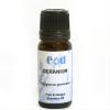 Small image of 10ml GERANIUM Essential Oil