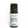 Small image of 10ml GERANIUM BOURBON Essential Oil