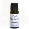 Small image of 10ml LIME (Distilled) Essential Oil