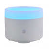 Small image of LIV USB Ultrasonic Aroma Diffuser - White