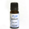 Small image of 10ml MANDARIN Essential Oil