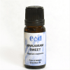 Small image of 10ml MARJORAM SWEET Essential Oil