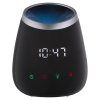Small image of  Opus Ultrasonic Diffuser - Black
