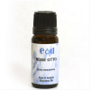 Small image of 10ml ROSE OTTO Essential Oil