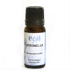 Small image of Citronella Essential Oil 10ml
